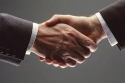 McAfee nomina Gert-Jan Schenk presidente della regione EMEA