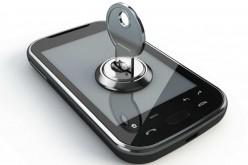 McAfee semplifica la gestione dei dispositivi portatili e la sicurezza dei dati