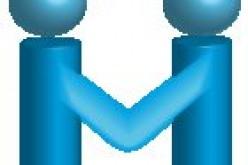 Meetecho, la collaborazione corre sul  Web