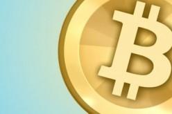 Mega di Kim Dotcom accetta i pagamenti in moneta digitale Bitcoin