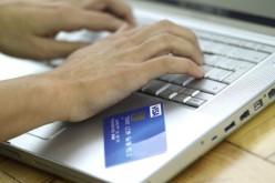 Mega Monday: 10 milioni di transazioni Visa online in un solo giorno