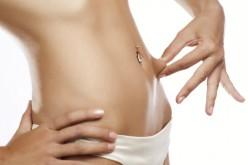 Magri con grasso addominale, salute a rischio quanto un obeso