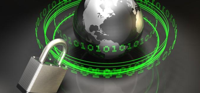Meno privacy? Il 60% degli utenti  pronto a lasciare Facebook