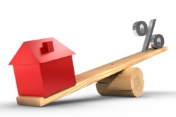 Mercato immobiliare: le previsioni 2013 di Gruppo Tecnocasa