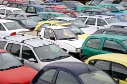 CarNext annuncia i dati sull'andamento delle vendite di auto usate in Italia