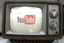 Metti Youtube in salotto
