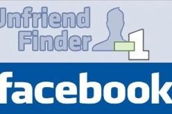Mi cancelli da Facebook? Ti brucio la casa
