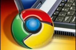 Mi chiamo Chrome OS e sono il nuovo sistema operativo per Pc