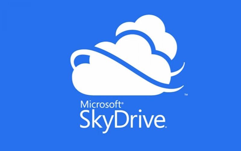 Microsoft aggiorna la suite Office su SkyDrive