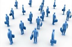 Microsoft al Forum P.A. 2009: la tecnologia come strumento   per l'efficienza e la ripresa economica