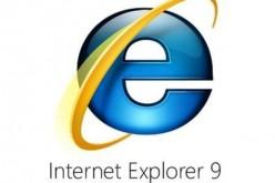 """Microsoft celebra la """"bellezza del Web"""" con la beta di Internet Explorer 9"""