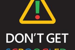 """Microsoft consiglia Outlook e attacca Google: """"Gmail non è sicuro"""""""