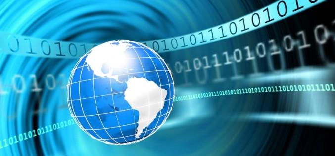 Presente, futuro e innovazione delle tecnologie Dynamics