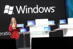 Microsoft e la scommessa degli Ultrabook