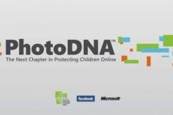 Microsoft e Polizia Postale e delle Comunicazioni contro gli abusi online sui minori con PhotoDNA