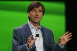 Microsoft fa un passo indietro: cambiano i DRM di Xbox One