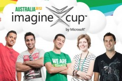Microsoft: Imagine Cup 2012 giunge alle fasi finali