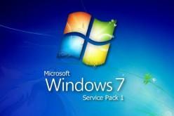 Microsoft multata per Internet Explorer dall'Unione Europea
