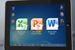 Microsoft Office pronto a sbarcare su Android e iOS