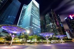 Microsoft, per le Smart City è l'ora di CityNext