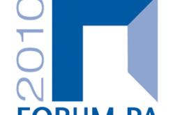 Microsoft presenta la propria strategia al Forum P.A. 2010