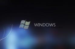 Microsoft presenta le opportunità di sviluppo sui dispositivi Windows e Windows Azure