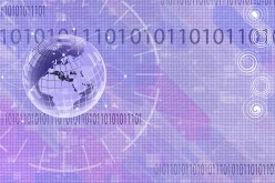 """Microsoft """"prevede"""" il futuro scandagliando il web"""