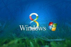 Microsoft svela le potenzialità di Windows 8 per le aziende
