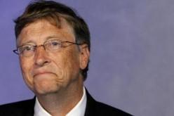 Microsoft: tre azionisti vogliono Bill Gates fuori dal CDA