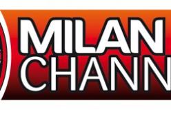 Milan Channel più efficiente grazie all'IT