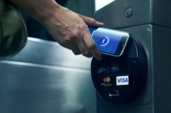 Milano adotta la tecnologia NFC