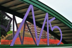 Milano: domenica debutta la Metropolitana 5 con i treni senza pilota