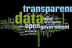 Nasce il portale europeo degli Open Data: un mercato da 325 miliardi di euro