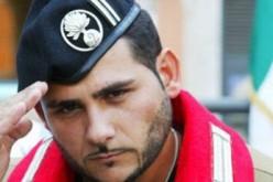 """Militare malato annuncia su Facebook: """"Vendo tutto per curarmi"""""""