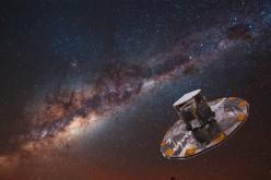 Missione Gaia: l'INAF mette Oracle al centro della gestione dei dati scientifici