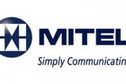 """Mitel diventa """"Platinum Partner"""" di Oracle"""