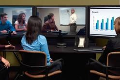 Mitel Telecollaboration: tre configurazioni per tutte le realtà aziendali