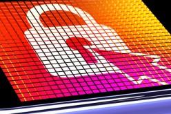 Mobile device: la sicurezza è sottovalutata