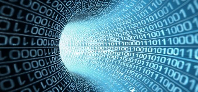 Oltre 3/4 delle aziende considerano cruciale Agile e DevOps per una trasformazione digitale di successo