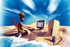 Mobile Internet dal cellulare: abitudini e reticenze degli utenti europei