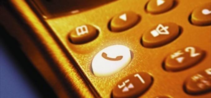 Mobile Payments: applicazioni in crescita