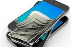 Mobile Wallet e Retail: l'importanza del testing