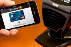 Mobile world congress: il futuro dei pagamenti digitali