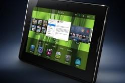 Mobilità aziendale, l'anno del tablet?