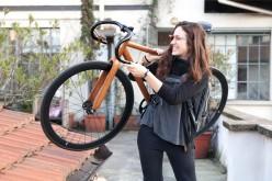 Mobilità urbana: bici tech come stile di vita