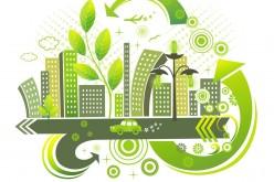 Come scegliere l'auto più ecologica? Te lo dice RoadApp