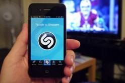 Mobvious sbarca in Italia con 'Shazam For TV' facendo parlare la tv con gli smartphone