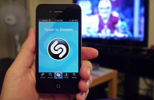 Apple ha completato l'acquisizione di Shazam