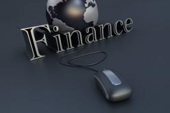 Aumenta per le banche nell'era digitale la concorrenza con le FinTech