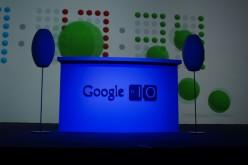 Mondo Google: Android e Chrome Os, le novità del keynote 2011